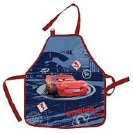 Фартук Disney Cars CRORF-11T-029M