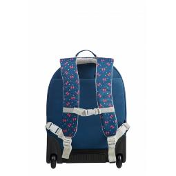 Рюкзак на колесах Samsonite Disney Minnie Ultimate (40С-01006)